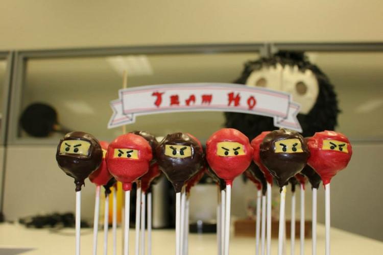 Ninja Cake Pops.JPG