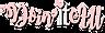 DoinItAll_Logo.png