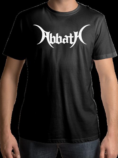 Abbath - Raven 2