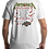 Thumbnail: Metallica - One (White T-Shirt)