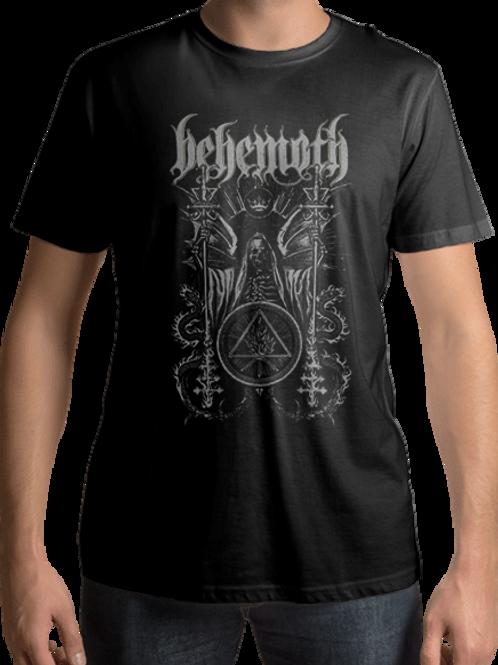 Behemoth - Ceremonial
