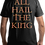 Thumbnail: Against Evil - All Hail The King