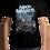 Thumbnail: Amon Amarth - Ironside