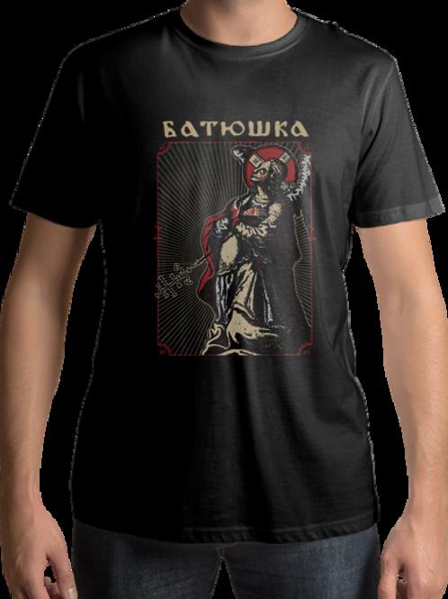 Batushka - New Angel