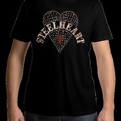 Steelheart - Logo 2