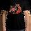 Thumbnail: Slayer - Show No Mercy