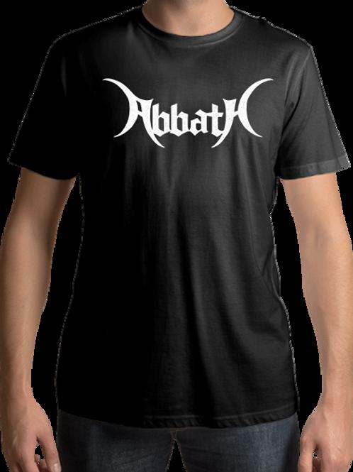Abbath - Band
