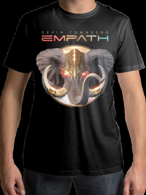 Devin Townsend - Empath (Elephant)
