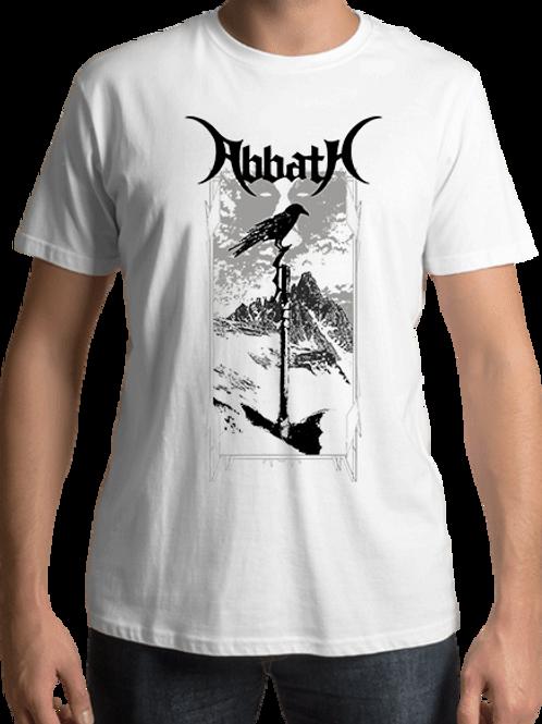 Abbath - Eternal