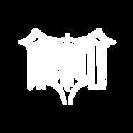 dark helm logo.png