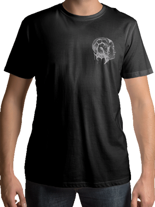 Carach Angren - Anatomy