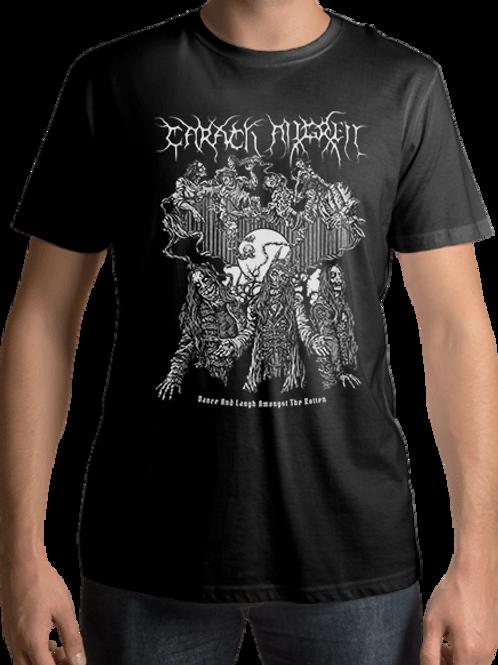 Carach Angren - Dance & Laugh Amongst The Rotten