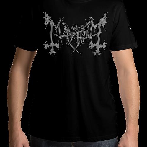 Mayhem - Winged Daemon