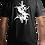 Thumbnail: Sepultura - Logo