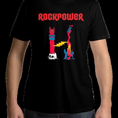Rockpower