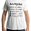 Thumbnail: Rock 'N Roll Legends (White T-Shirt)
