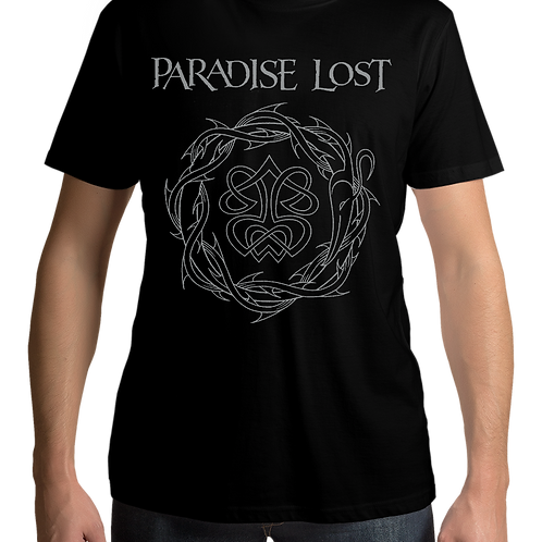 Paradise - Crown Of Thorns