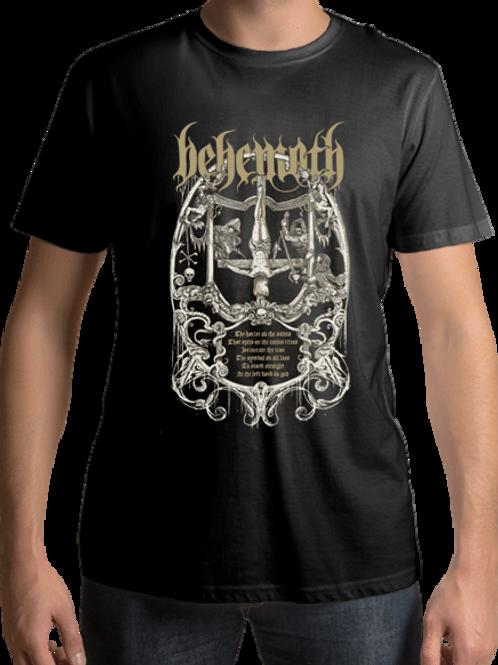Behemoth - Harlot