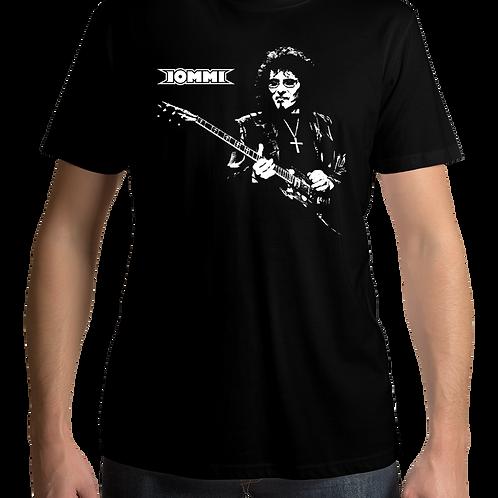 Tony Iommi - Vintage
