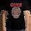 Thumbnail: Kreator - Coma Of Souls