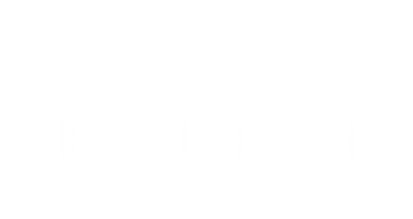 Bad Religion.png
