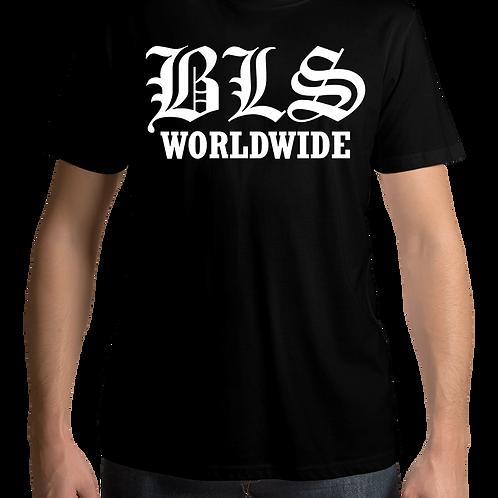 Black Label Society - Worldwide