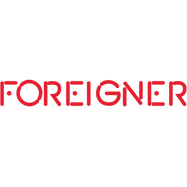 Foreigner red logo.png
