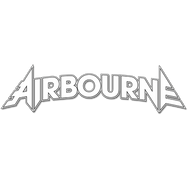 airbourne logo.png