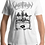 Thumbnail: Varathron - Abyssic Black Cult (White)