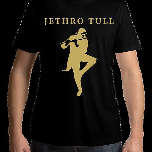 Jethro Tull - Silhouette