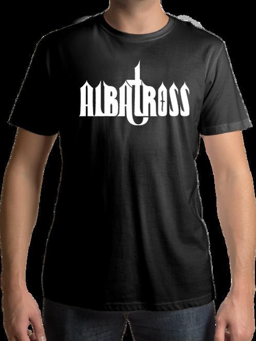 Albatross - Logo