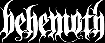 behemoth logo.PNG