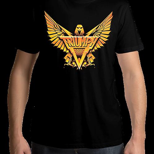 Triumph - Thunderbird