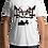 Thumbnail: Mayhem - Deathcrush (White T-Shirt)