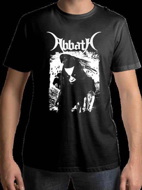 Abbath - Raven