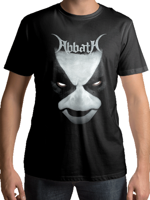 Abbath - To War