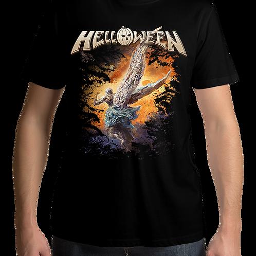 Helloween - Angels