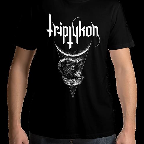 Triptykon - Goatmoon