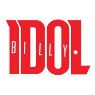 billy idol logo.png