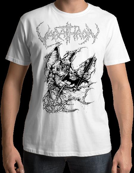Varathron -Demon