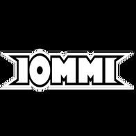 Iommi.png