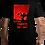 Thumbnail: Xentrix - Bury The Pain