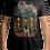 Thumbnail: Opeth - In Cauda Venenum