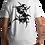 Thumbnail: Sepultura - Logo (White T-shirt)