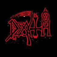 death logo.png
