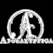 Apocalyptica logo.png