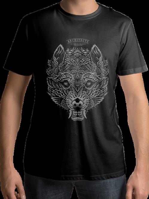 Architects - Wolf Head