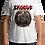 Thumbnail: Exodus - Salt The Wound (White T-shirt)
