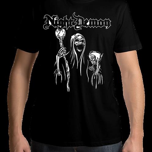 Night Demon - The Chalice