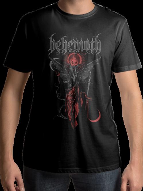Behemoth - Gabriel